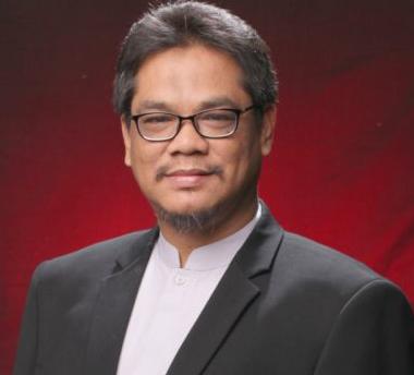 Rahman Filzi, MT