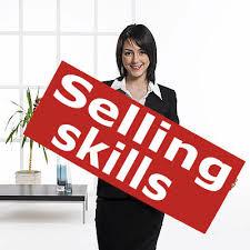 selling skills perumahan properti