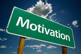 motivasi agen sales properti