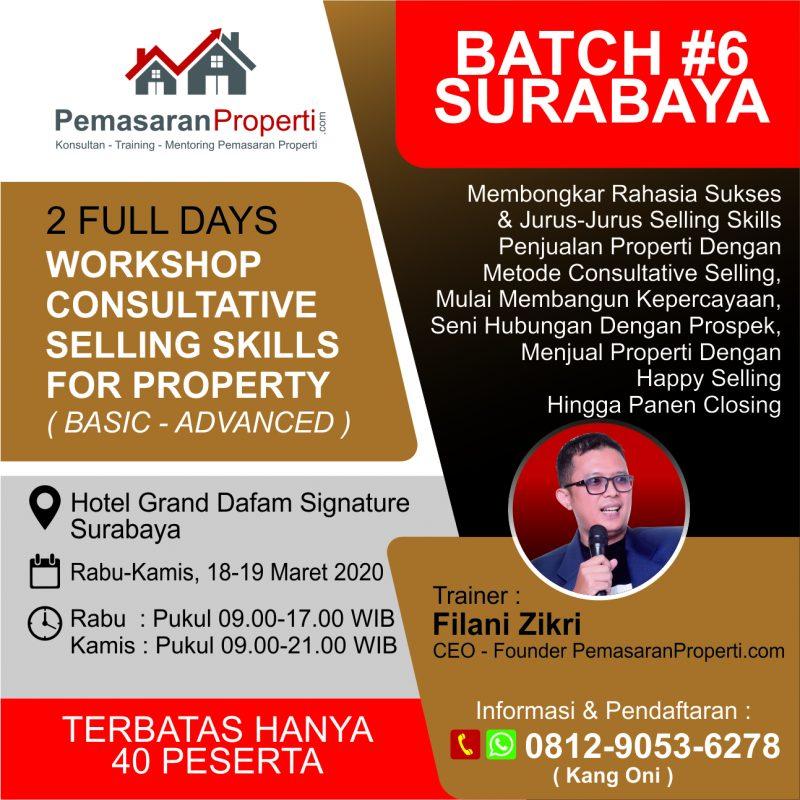 Surabaya Oni rev